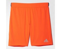 Мужские теннисные шорты Adidas Barricade Uncontrol Climachill Shorts