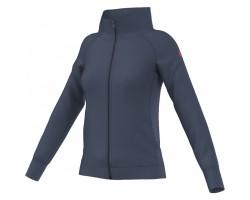 Женская теннисная куртка Adidas Adizero