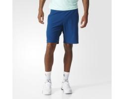 Мужские теннисные шорты Adidas MULTIFACETED PRO Bermuda