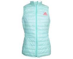 Женский теннисный жилет Adidas All Premium Vest