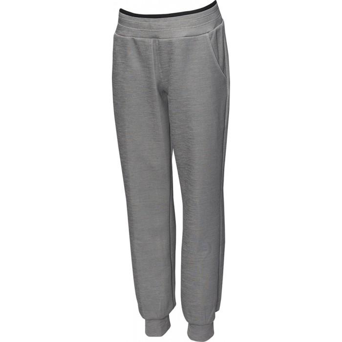 Женские теннисные брюки Adidas pants