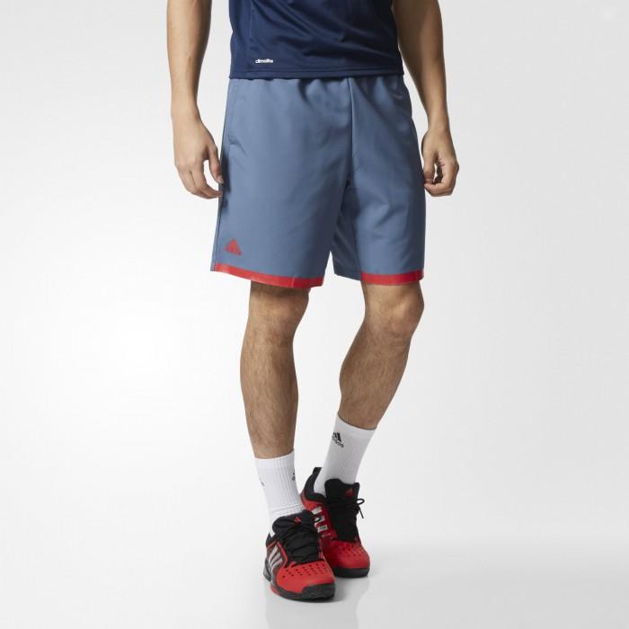 Мужские теннисные шорты Adidas Club