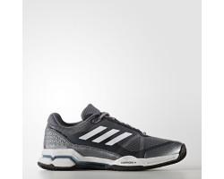 Мужские теннисные кроссовки Adidas BARRICADE CLUB CLAY