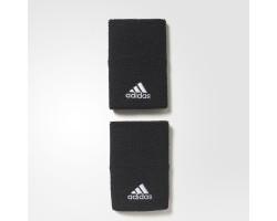 Напульсники Adidas wristbands