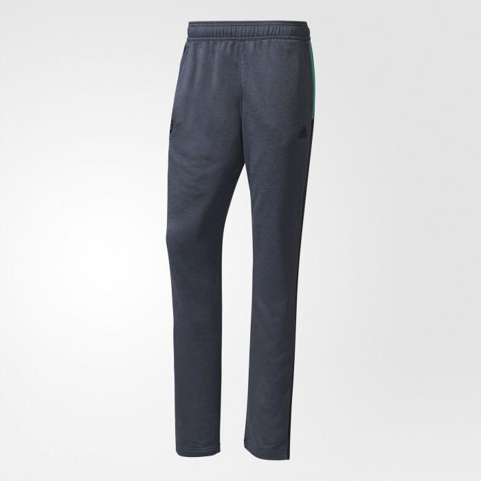 Мужские теннисные брюки Adidas Roland Garros Pant