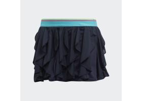 Детская теннисная юбка Adidas Frilly