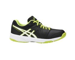 Детские теннисные кроссовки ASICS GEL-GAMEPOINT GS