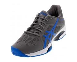 Мужские теннисные кроссовки ASICS GEL-SOLUTION SPEED 3