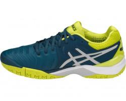 Мужские теннисные кроссовки ASICS GEL-Resolution 7