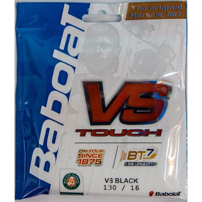 Струны Babolat VS Touch 130 16