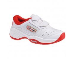 Детские теннисные кроссовки Babolat Drive 2 kid