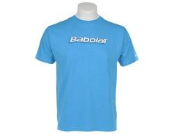 Женское теннисное поло Babolat T-SHIRT TRAINING