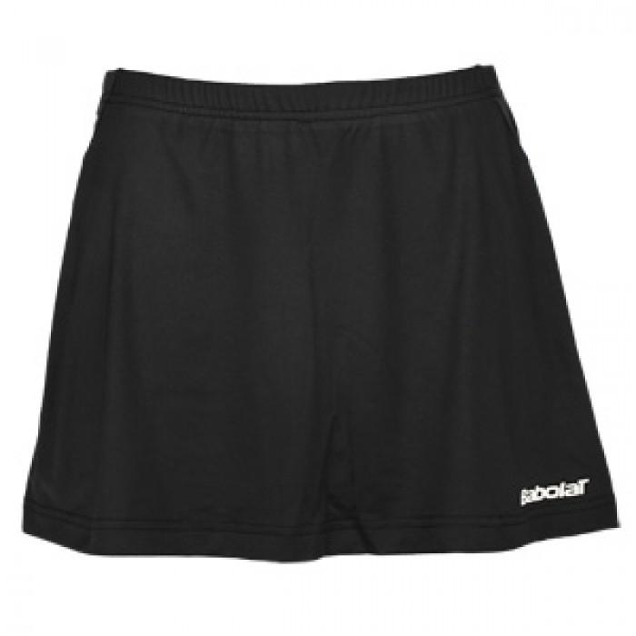 Детская юбка Babolat Match Core