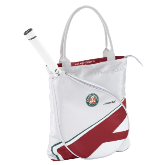 Сумка женская Babolat TOTE FRENCH OPEN (2015)