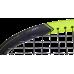 Теннисная ракетка Babolat PURE AERO (без натяжки)