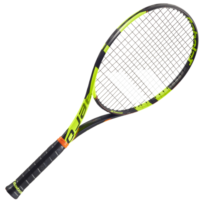 Теннисная ракетка Babolat PURE AERO PLAY