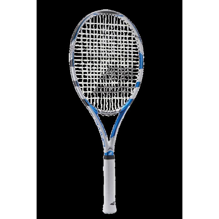 Теннисная ракетка Babolat Pure Drive Lite (без натяжки)