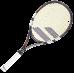 Теннисная ракетка Babolat Pure Drive PLAY
