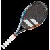 Теннисная ракетка Babolat Pure Drive PLAY 2015