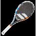 Теннисная ракетка Babolat Pure Drive Lite PLAY (без натяжки)