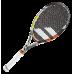 Теннисная ракетка Babolat AEROPRO DRIVE PLAY