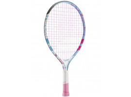 Детская теннисная ракетка Babolat B'FLY 19