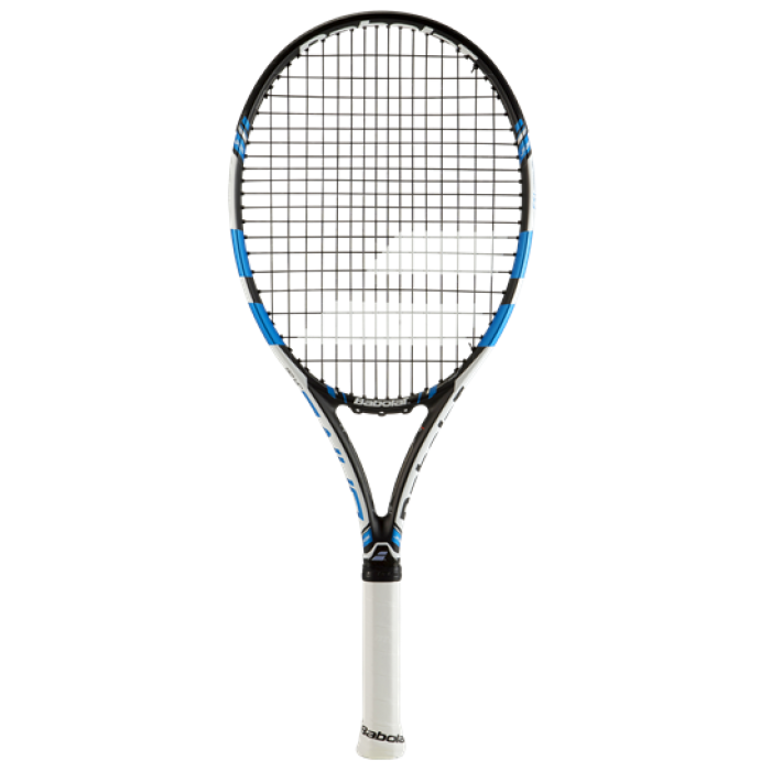 Теннисная ракетка Babolat PURE DRIVE JUNIOR 26