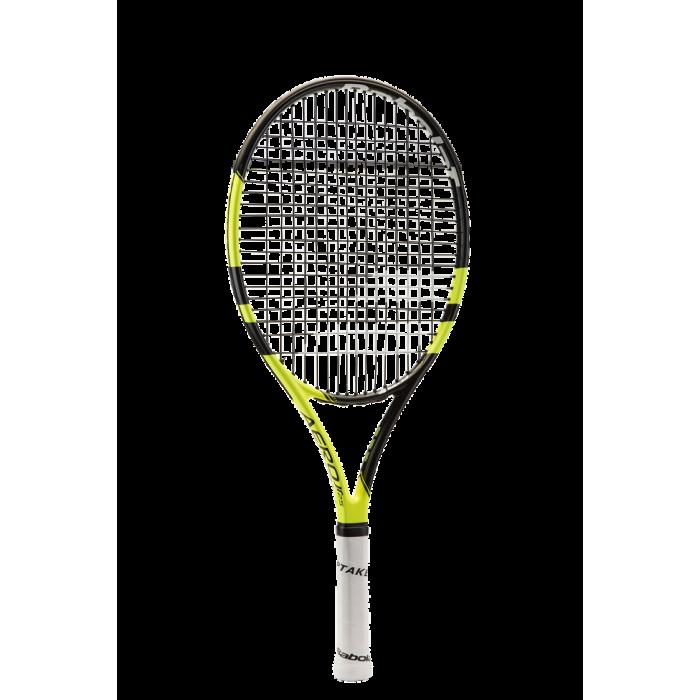 Теннисная ракетка Babolat AeroPro Junior 25