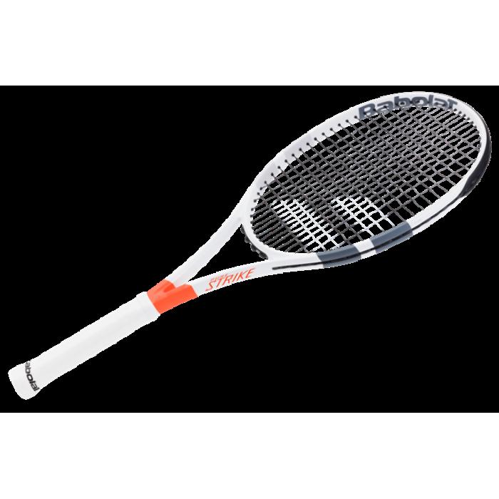 Юниорская теннисная ракетка Babolat PURE STRIKE JUNIOR 26