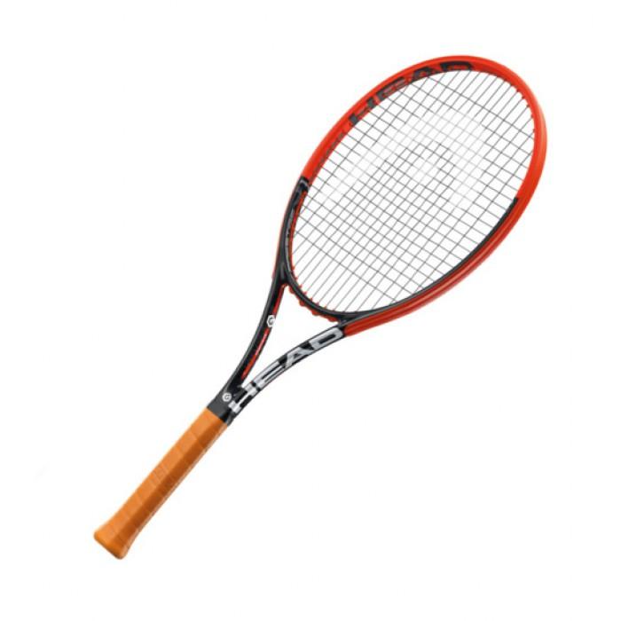 Теннисная ракетка Head Graphene Prestige Pro