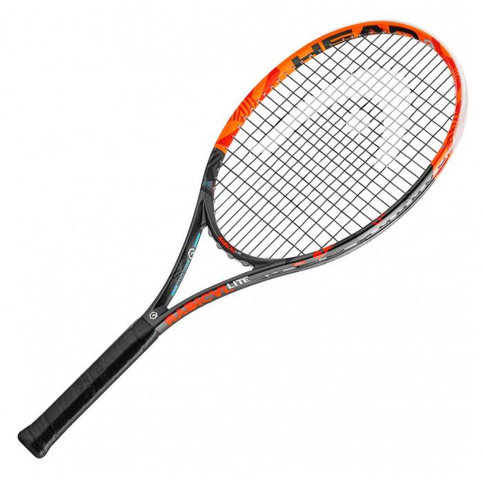 Теннисная ракетка Head Graphene XT Radical Lite