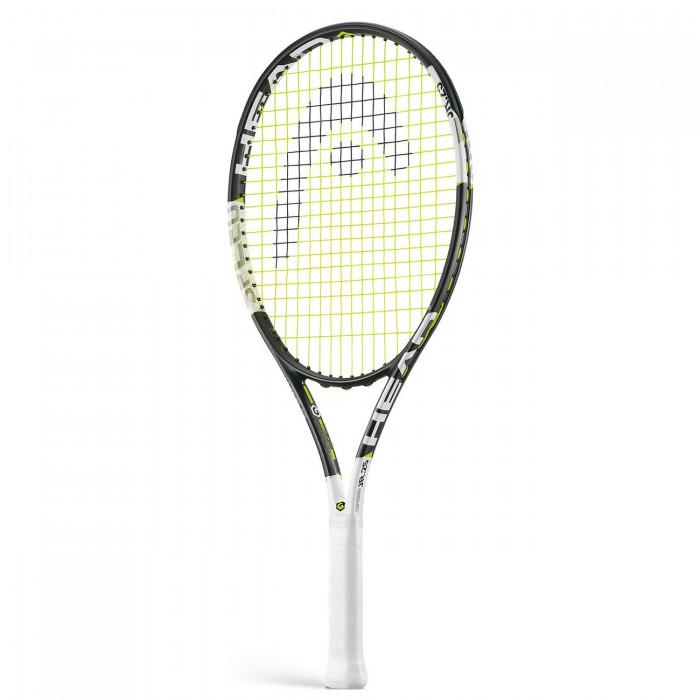 Теннисная ракетка HEAD Graphene XT Speed Jr. 25