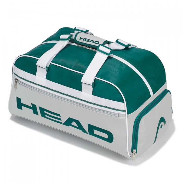 Сумка Head 4 Major Club Bag (LGGE)