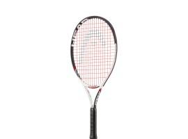 Детская теннисная ракетка HEAD Speed 23