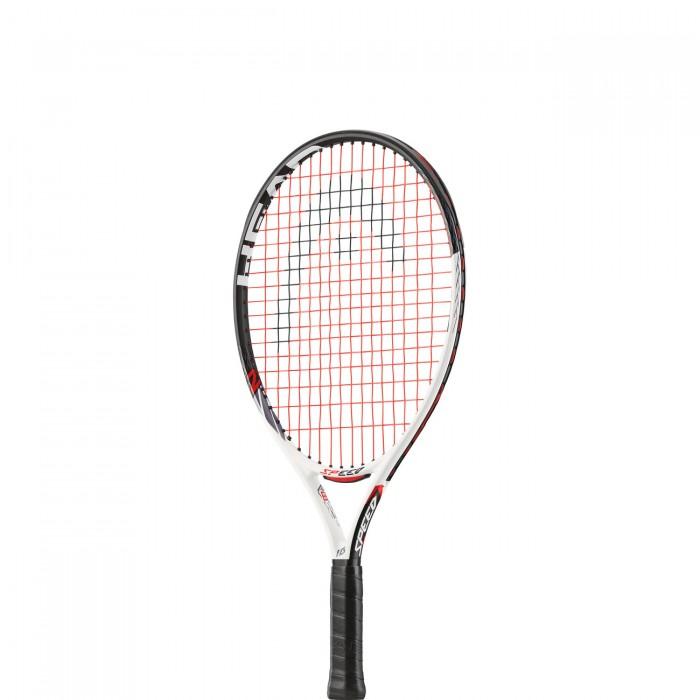 Детская теннисная ракетка HEAD Speed 21