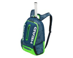 Рюкзак Head Tour Team Backpack (2018)