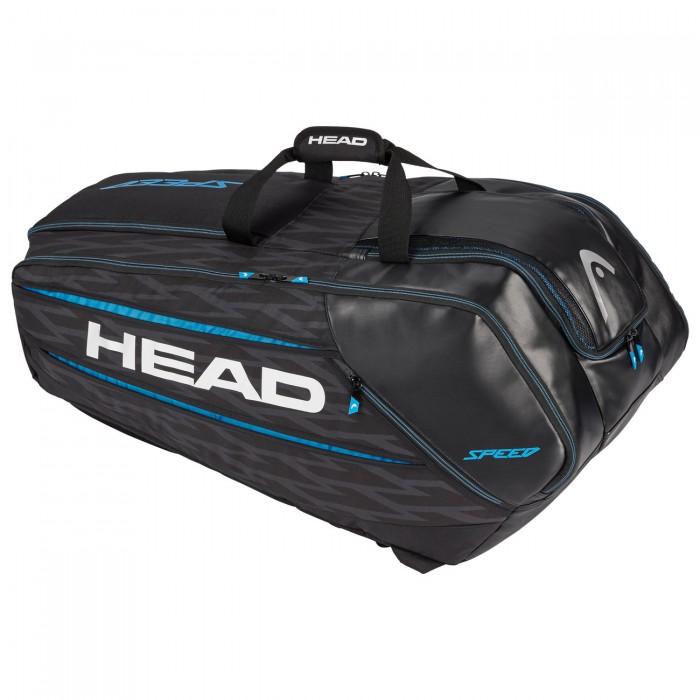 Сумка Head Speed 12R Monstercombi Ltd (2017)