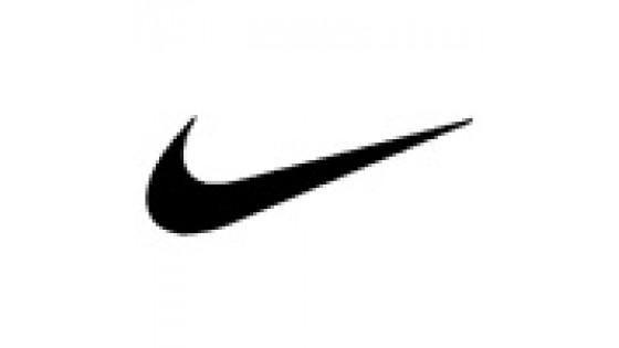 Новое поступление Nike