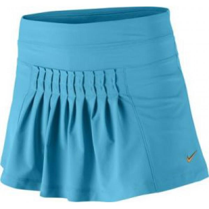 Детская юбка Nike Border