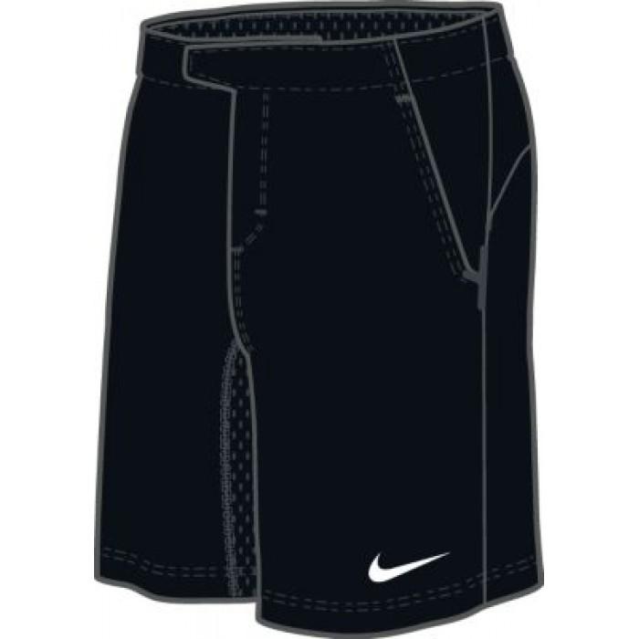 Детские шорты Nike Contemporary Athlete