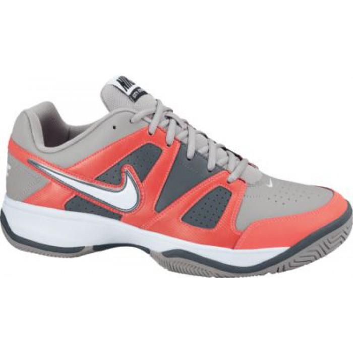 Мужские теннисные кроссовки Nike CITY COURT VII
