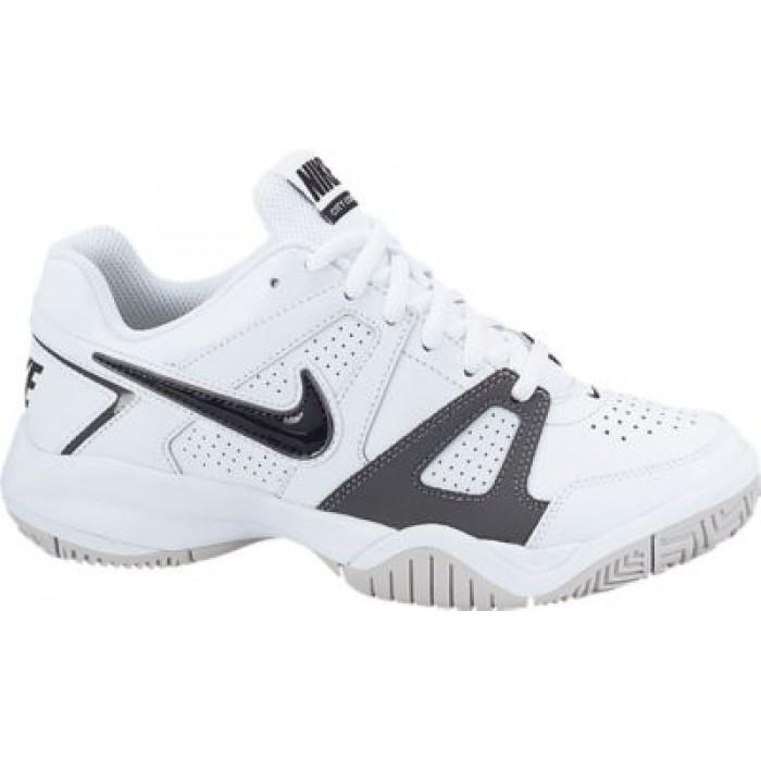 Детские теннисные кроссовки Nike City Court 7 (GS)