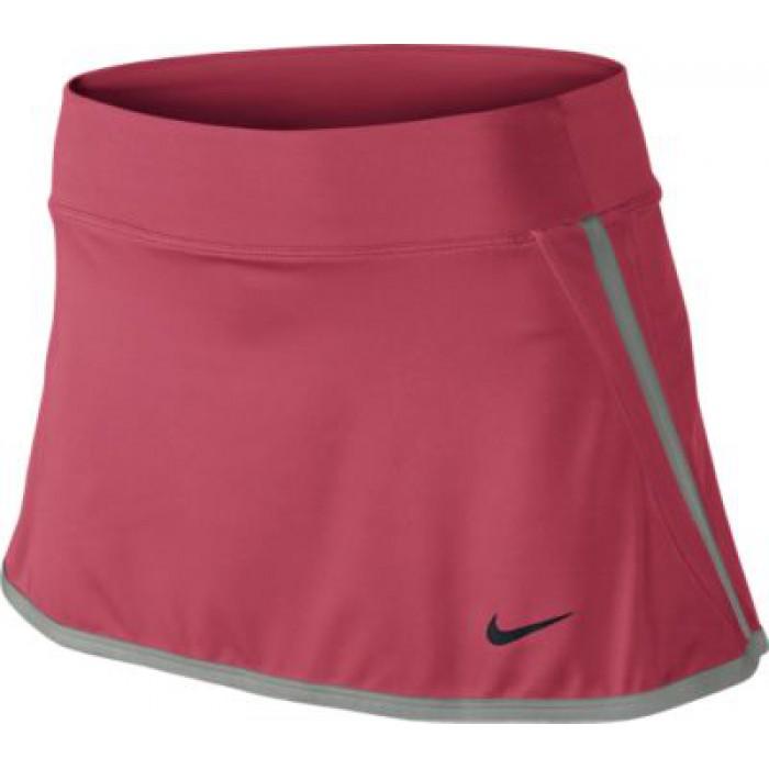 Женская теннисная юбка Nike  VICTORY POWER