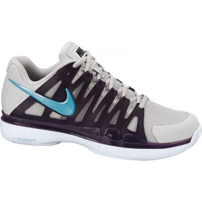 Женские теннисные кроссовки Nike ZV9Т