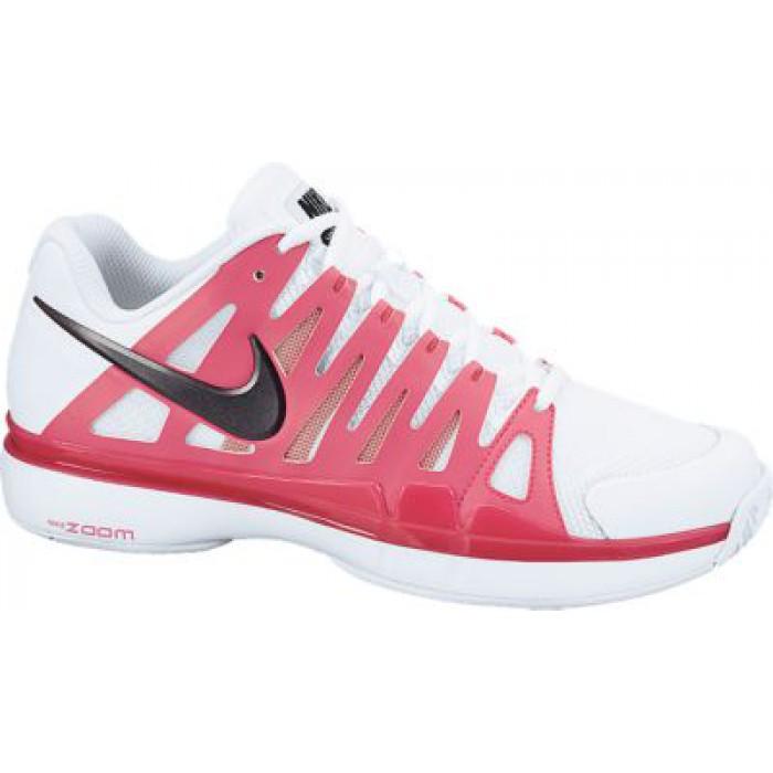 Женские теннисные кроссовки Nike ZOOM VAPOR 9 TOUR