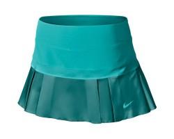 Женская теннисная юбка Nike VICTORY SKIRT