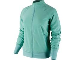 Куртка Nike Advantage Woven