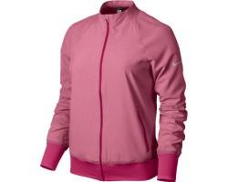 Куртка Nike ADVANTAGE WOVEN JACKET