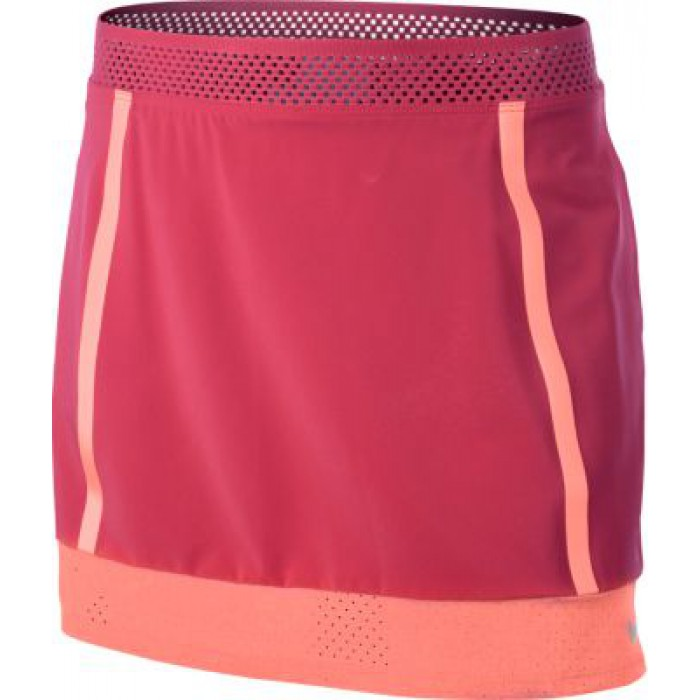 Детская теннисная юбка Nike Maria Sharapova US Open Skirt