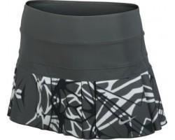 Женская теннисная юбка Nike WOVEN SKIRT